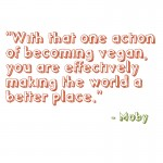 vquote-moby