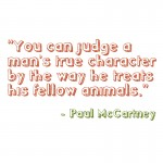 vquote-paul-mccartney