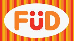 FüD Restaurant
