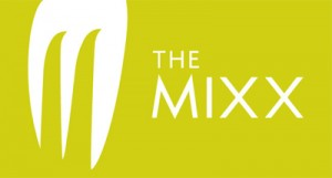 The Mixx – Country Club Plaza