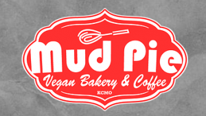 Mud Pie Vegan Coffee House & Bakery