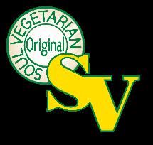 Original Soul Vegetarian